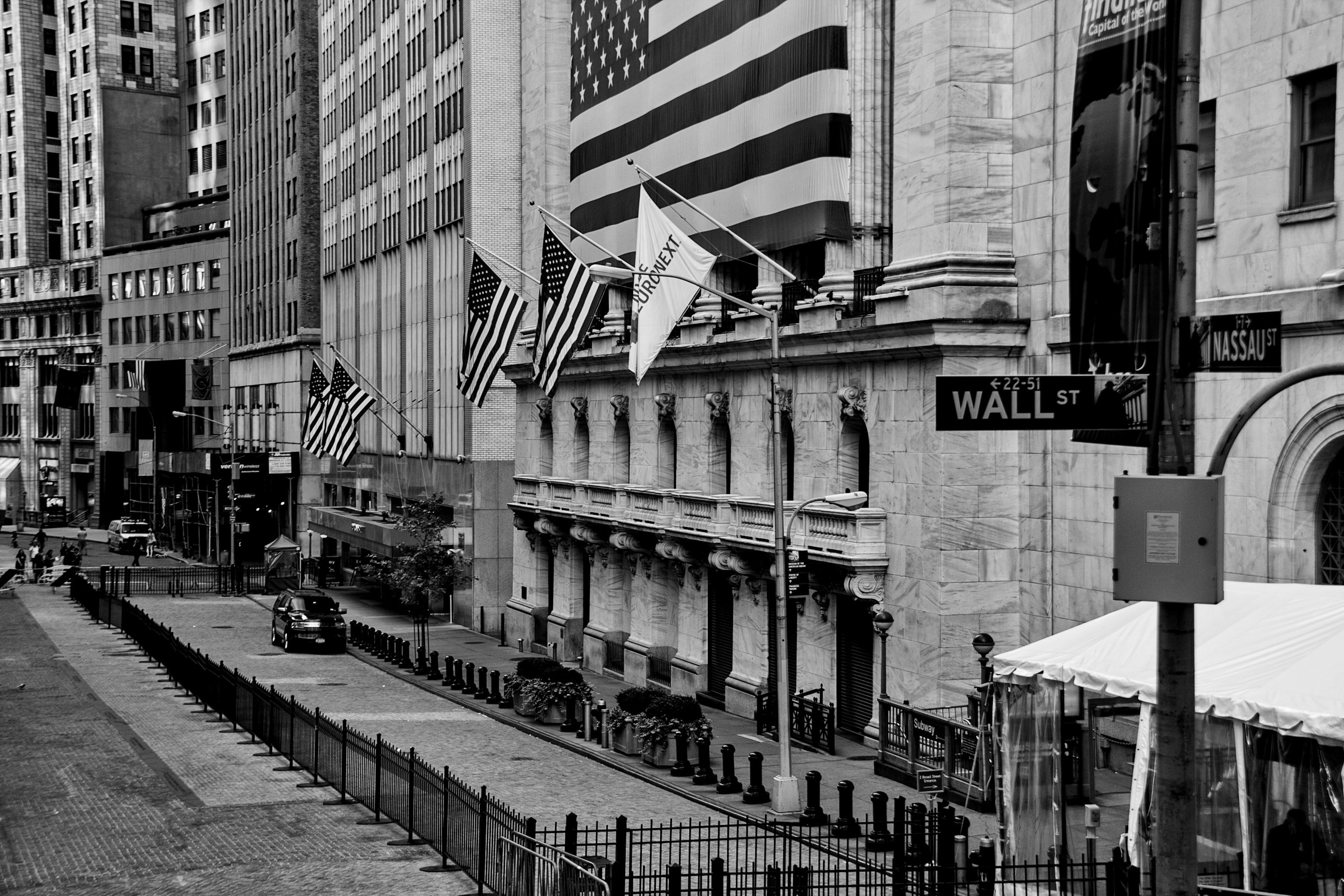 the inception history and impact of nyse One example is the inception architecture that has been shown to achieve very good performance at relatively low computational cost recently, the introduction of residual connections in conjunction with a more traditional architecture has yielded state-of-the-art performance in the 2015 ilsvrc challenge.