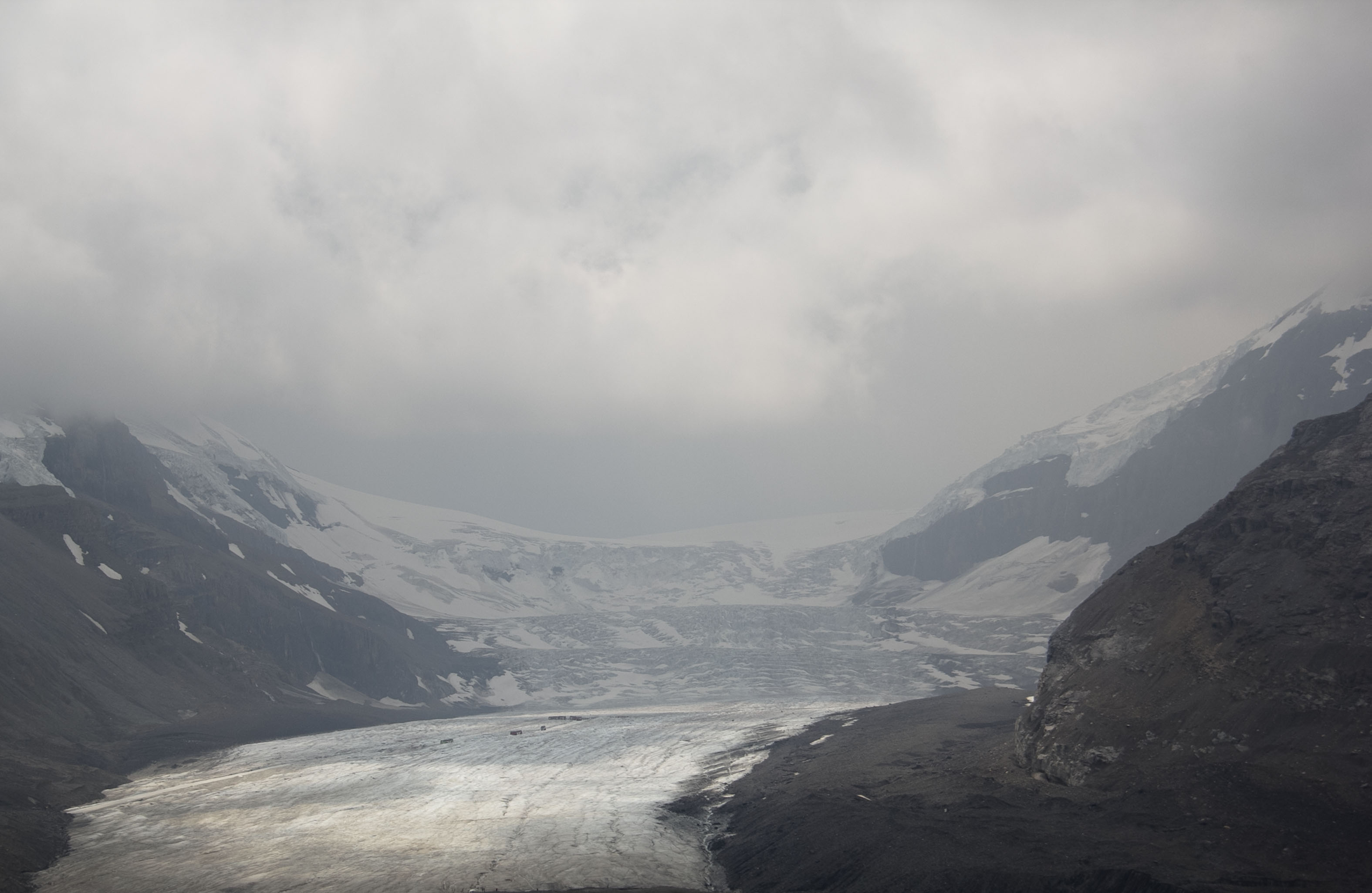 west glacier muslim Shifting gears: bike riders experience glacier's going-to-the  west glacier — glacier national park saw a  women at center of anti-muslim tirade in nd.