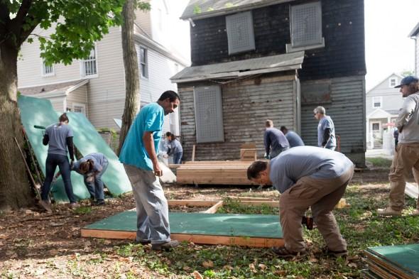 backyard-crew