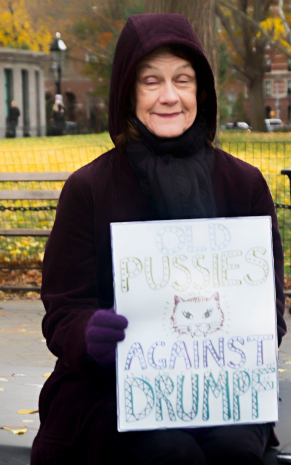 old-pussies-against-trump