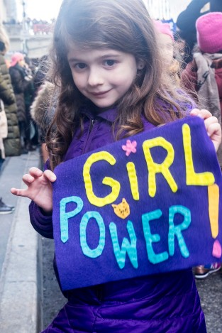 girl-power-1