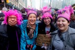 pink-hat-ladies-1