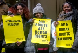 three-amnesty-signs-1