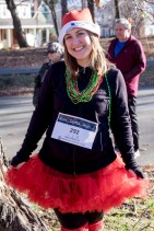 woman-in-red-tutu