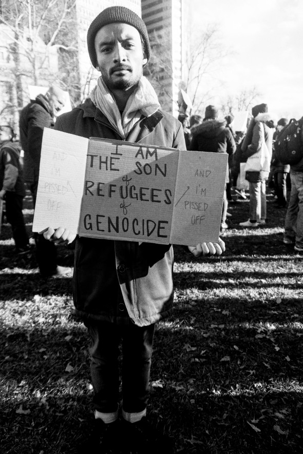 i-am-the-son-of-refugees-of-genocide